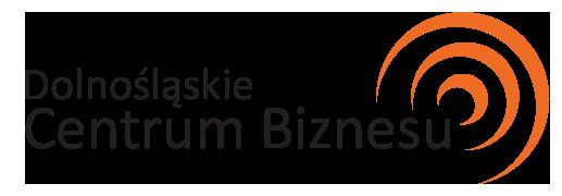 Dolnośląskie Centrum Biznesu